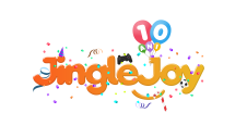 http://www.jinglejoy.ro