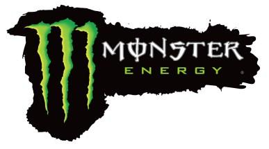 https://www.monsterenergy.com/ro/ro/home