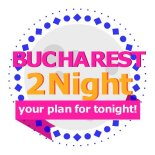 https://bucharest2night.com