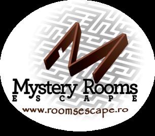 https://www.roomsescape.ro/